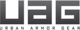 Urban Armor Gear Promo Codes