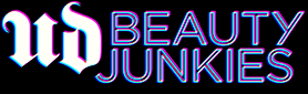 Urban Decay CA Promo Codes