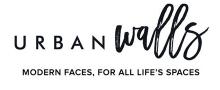 Urbanwalls Promo Codes