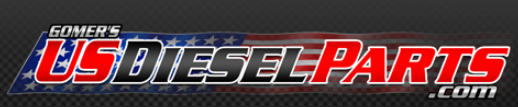 US Diesel Parts Promo Codes