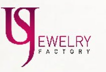 US Jewelry Factory Promo Codes
