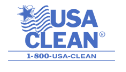 USA Clean Master Coupon