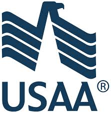 USAA Coupon