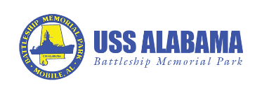USS Alabama Battleship Memorial Park Coupon