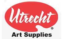 utrechtart.com Promo Codes