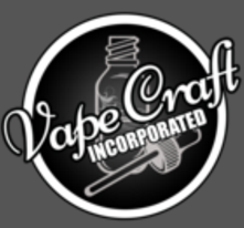 Vape Craft Inc Promo Codes
