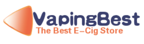 VapingBest Promo Codes