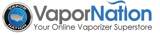 VaporNation Promo Codes