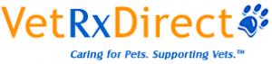VetRxDirect Promo Codes