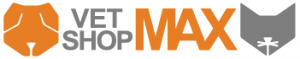 vetshopmax.com Promo Codes