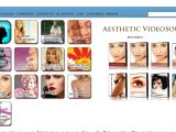 videoshelf.com Promo Codes