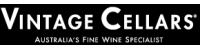Vintage Cellars Coupon