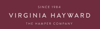 Virginia Hayward Promo Codes
