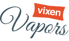 Vixen Vapors Coupons