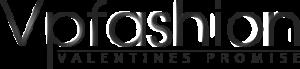 vpfashion.com Promo Codes