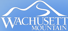 Wachusett Mountain Coupon
