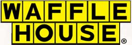 Waffle House Promo Codes