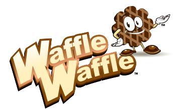 WaffleWaffle Promo Codes