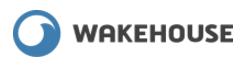 Wakehouse Promo Codes