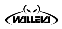 Walleva Promo Codes