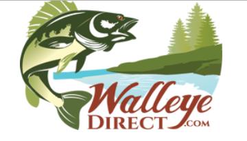 Walleye Direct Promo Codes