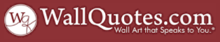 WallQuotes.com Promo Codes
