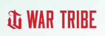 War Tribe Gear Promo Codes