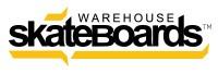 Warehouse Skateboards Promo Codes