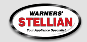 Warners' Stellian Coupon