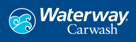 Waterway Carwash Promo Codes