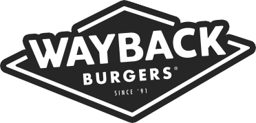 Wayback Burgers Coupon