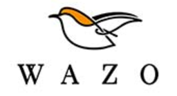 Wazo Furniture Coupon