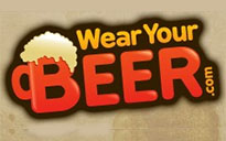 Wear Your Beer Promo Codes