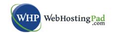 Web Hosting Pad Promo Codes