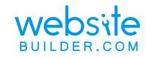 WebsiteBuilder Promo Codes