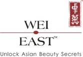 Wei East Promo Codes