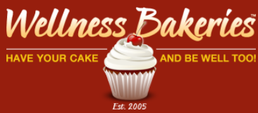 Wellness Bakeries Promo Codes