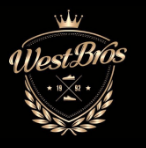 West Brothers Promo Codes