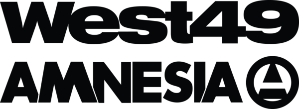 West49 Promo Codes