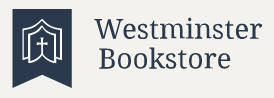 Westminster Bookstore Promo Codes
