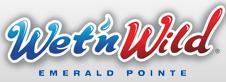 Wet'n Wild Emerald Pointe Promo Codes