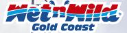 Wet'n'Wild Promo Codes