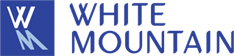 White Mountain Promo Codes
