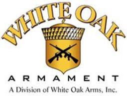 White Oak Armament Promo Codes