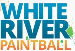 White River Paintball Promo Codes