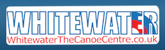 Whitewater the Canoe Centre Promo Codes