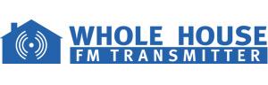 Whole House FM Transmitter Promo Codes