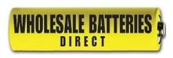 Wholesale Batteries Direct Promo Codes