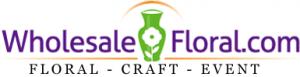 Wholesale Floral Promo Codes