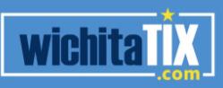 WichitaTIX Promo Codes